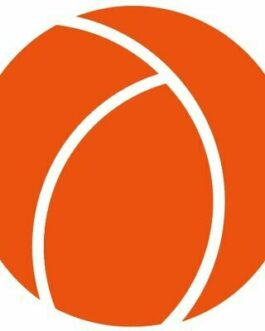 The Magic Academy Coach Development Platform – £12 Annual Subscription