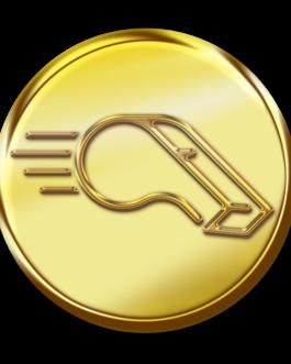 Gold Coach Membership