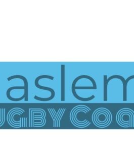 Easter Rugby Camp Lunch – Vegetarian Option