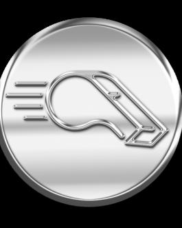 Silver Coach Membership